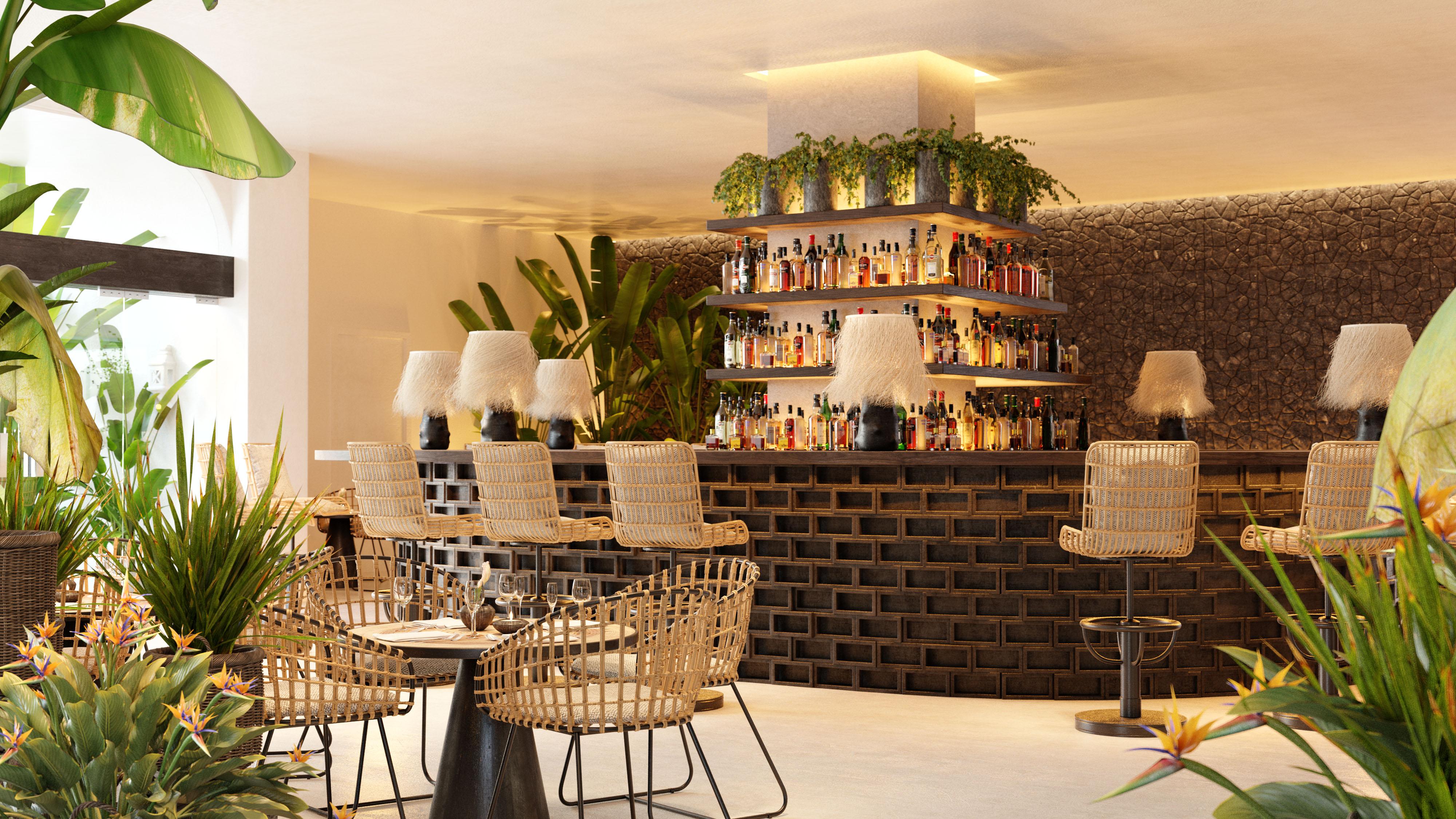 Hotel jardin tropical 4 nl sejour canaries avec voyages auchan for Hotel jardin tropical tenerife sur