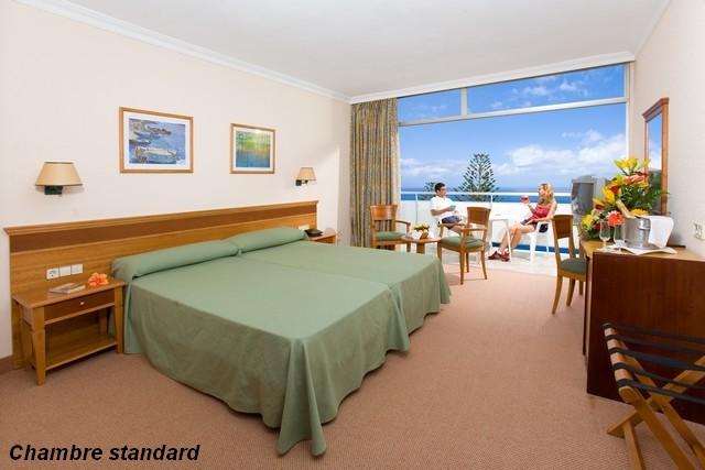 B_171_TFSINT_chambre_standard2