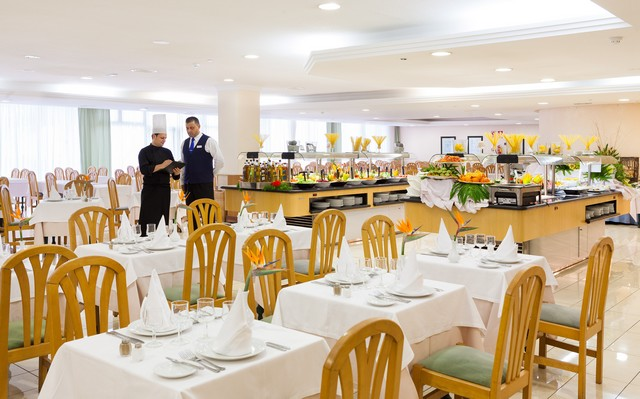B_171_TFSINT_restaurant