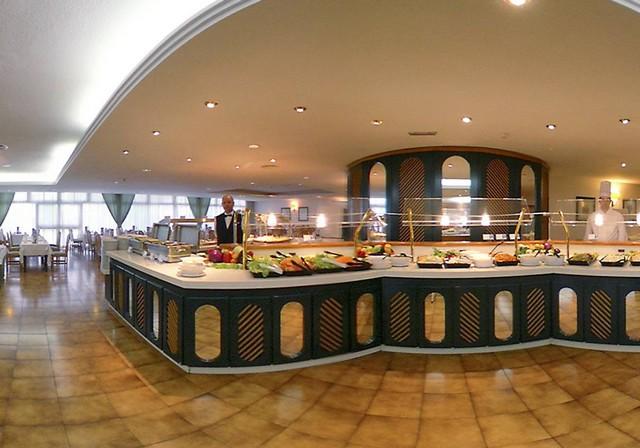 B_171_TFSINT_restaurant_buffet