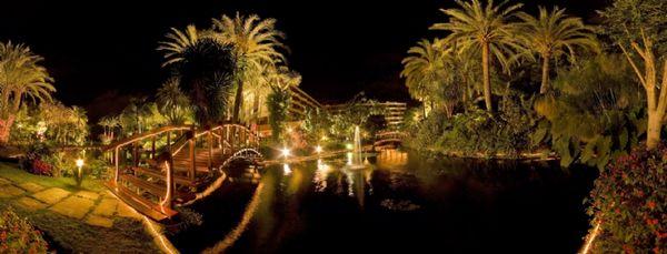 B_173_jardines_noche