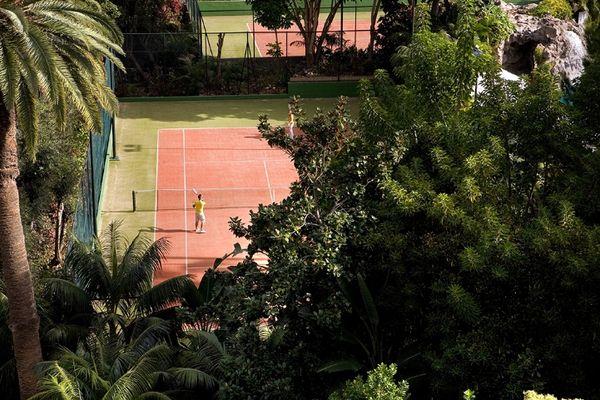 B_173_tenis