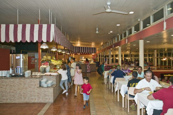 B_176_restaurant