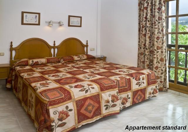 B_209_TFSCGA_appartement_standard