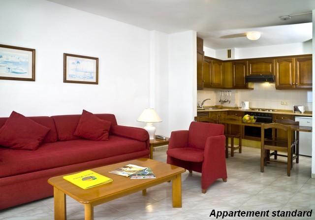 B_209_TFSCGA_appartement_standard2