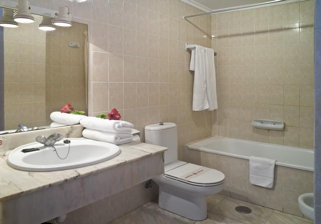 B_209_TFSCGA_appartement_standard_sdb