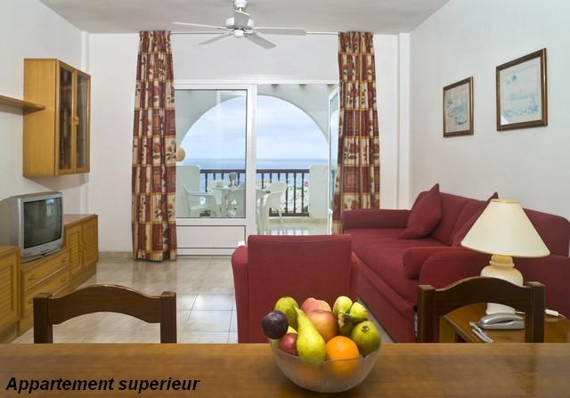 B_209_TFSCGA_appartement_vue_mer