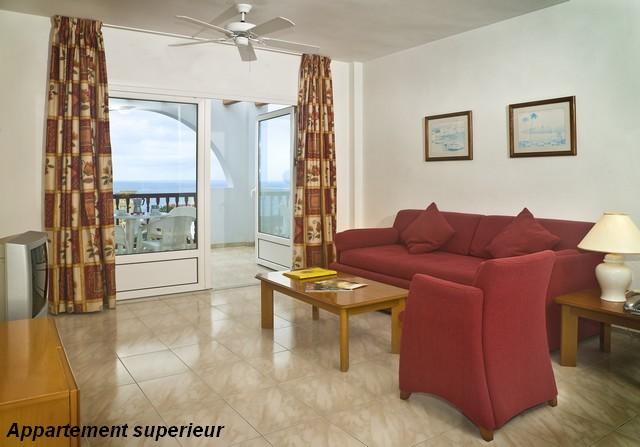 B_209_TFSCGA_appartement_vue_mer2