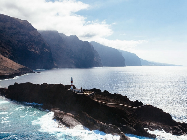 Séjour en liberté Costa Atlantis 4*