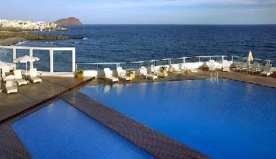 Hotel Vincci Tenerife Golf 4****
