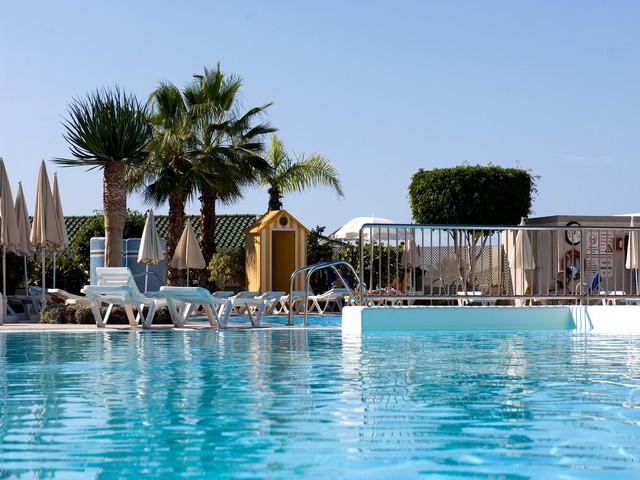 Hotel Gala 4*
